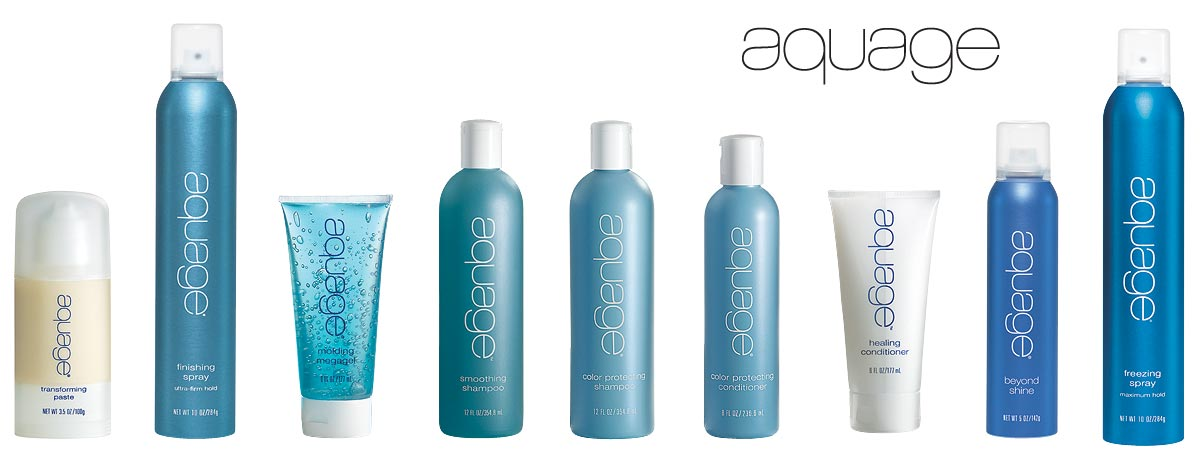 aquage-hair-products-1200